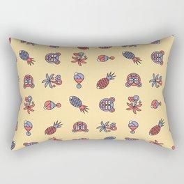 Orpacoan Rectangular Pillow
