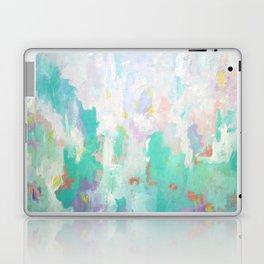 No. Fifty-Five Laptop & iPad Skin