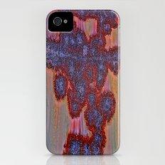Haiku Slim Case iPhone (4, 4s)