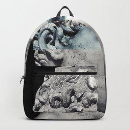 Mercury Backpack