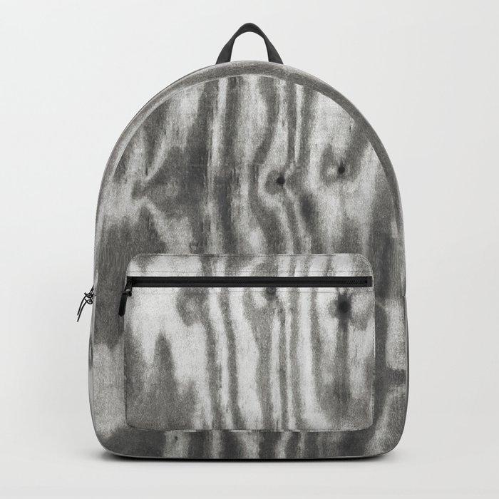 RV:BW Backpack