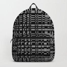 block chain Backpack
