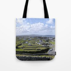 Inisheer Tote Bag