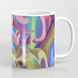 Hover Tension Coffee Mug