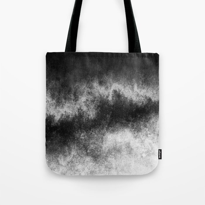 Abstract XXI Tote Bag