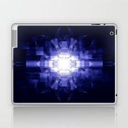 INTRO Laptop & iPad Skin