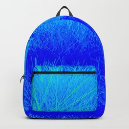 Long Thin Arrows Backpack