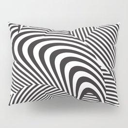 opt/out Pillow Sham
