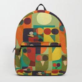 864e64e05139 Owl squad Backpack