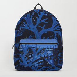 You Were Only Waiting For This Moment To Be Free Backpack