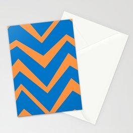 Bifröst 215 Stationery Cards