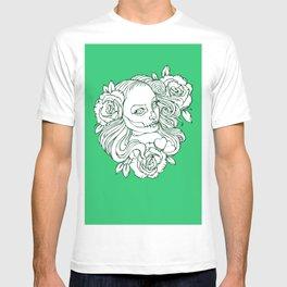 Boni Malevich T-shirt