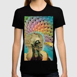 Solar Gambling T-shirt