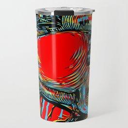 The Chocolate Giant Look Book Poster Series_Snuggle King Travel Mug