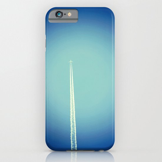 Under the Radar iPhone & iPod Case