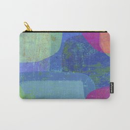 MOD - Sweet Dreams Carry-All Pouch