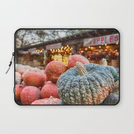 Avila Evening Laptop Sleeve