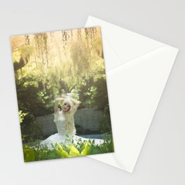 luminere Stationery Cards