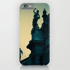 Rooftops Slim Case iPhone 6s