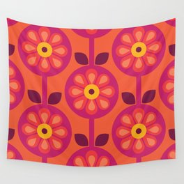 Constance Wall Tapestry