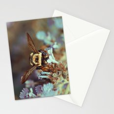 Sip Stationery Cards
