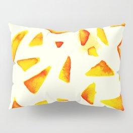 Doritos Pillow Sham