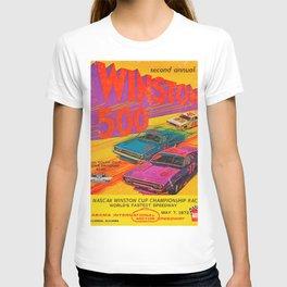 Alabama 500 T-shirt
