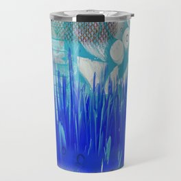 Grow Travel Mug