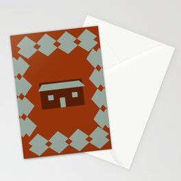 Future Casita Stationery Cards