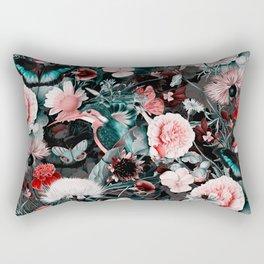 Vintage & Shabby Chic - Night Dreams Rectangular Pillow