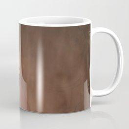 Pixie Bob Coffee Mug