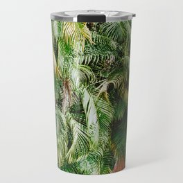 In Love with the Fall in the Tropics Travel Mug