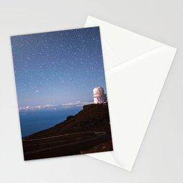 Haleakala Sunrise 1 Stationery Cards