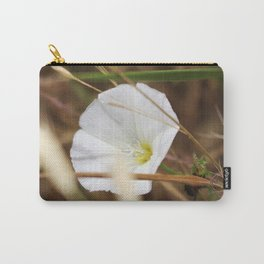 Badlands Wildflowers 3 Carry-All Pouch
