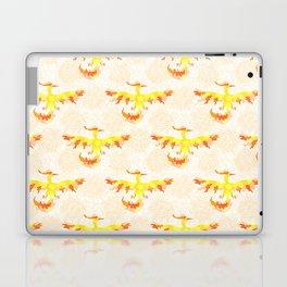 Team Valor! Laptop & iPad Skin