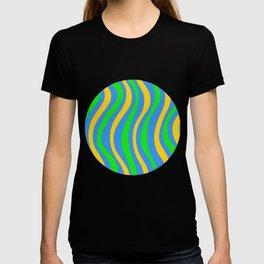 High Vis 03 T-shirt