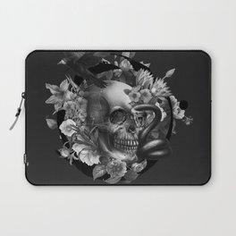 Burcu Korkmazyurek x Rituals of Mine Laptop Sleeve