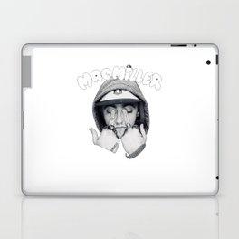 Mac Miller Laptop & iPad Skin