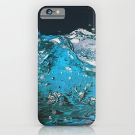 ATK98 iPhone Case