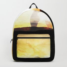 Strandhill Moments Backpack