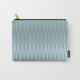 Storming Sea Carry-All Pouch