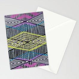 RIZE Stationery Cards