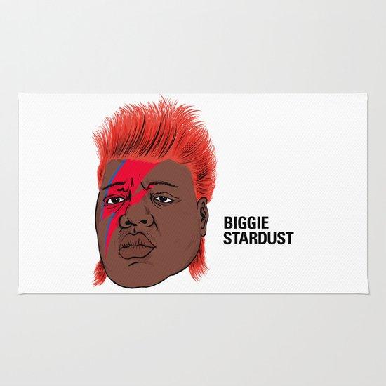 Biggie Stardust Rug