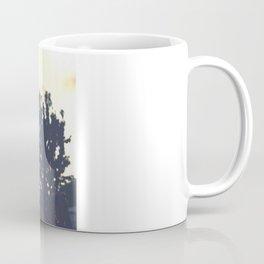 Carnival of dreams Coffee Mug