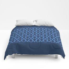 oplesti Comforters