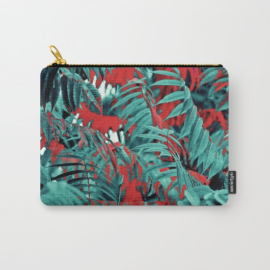 #93 Carry-All Pouch