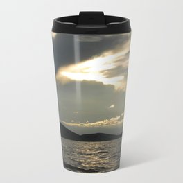 Titicaca 2 Travel Mug