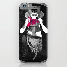 Inca sprit Slim Case iPhone 6s
