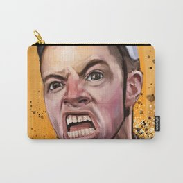 Griff Carry-All Pouch