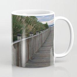 Promenade Coffee Mug